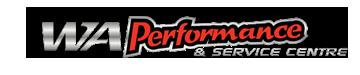 WA Performance